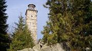 Rozhledna-na-Tisovskem-vrchu-small