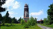 blatensky-vrch-small