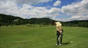 golf-cihelny