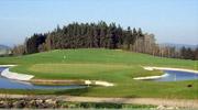 golf-haje