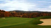 golf-kynzvart