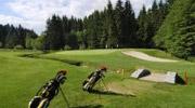 golf-marianske-lazne