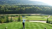 golf-sokolov